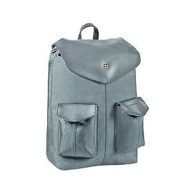 "Wenger Mariejo Laptop Convertible Sling/Backpack 14"" (Dam)"