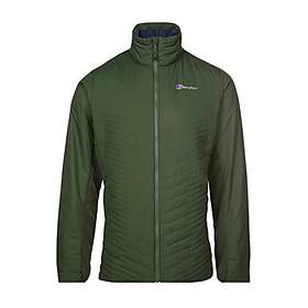 Berghaus Pavonis Interactive Jacket (Men's)