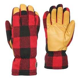 Kombi Timber Glove (Herr)