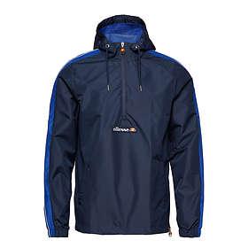 Ellesse El Parmaso Jacket (Herr)