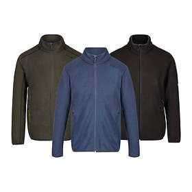Regatta Torrens Fleece Jacket (Men's)
