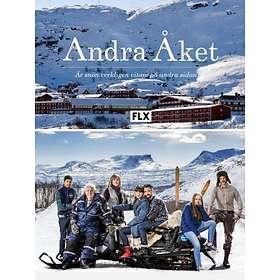 Andra Åket - Säsong 1