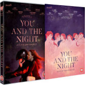 You and the Night - Limited Edition (UK)