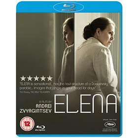Elena (UK)
