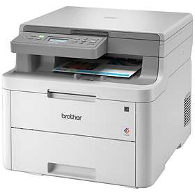 Brother DCP-L3517CDW