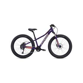 "Specialized Riprock Comp 24"" 2019"