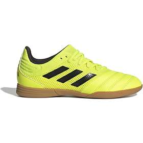 Adidas Copa 19.3 IN Sala (Jr)