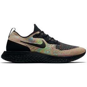sports shoes dc679 0cf47 Nike Epic React Flyknit 2019 (Herr)