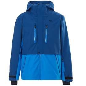 Oakley Ski Insulated 10K Jacket (Herr)