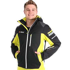 Deluni Ski Jacket (Herr)
