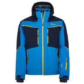 Kilpi IO Ski Jacket (Herr)