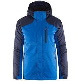 Outhorn Bertram Ski Jacket (Herr)