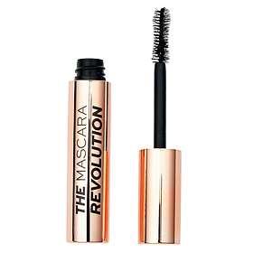 Makeup Revolution The Mascara