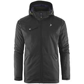 Outhorn Clement Ski Jacket (Herr)