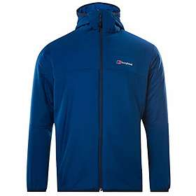Berghaus Teallach X Insulated Jacket (Herr)