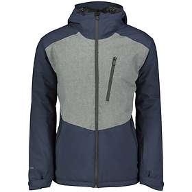 Five Seasons Eito Jacket (Herr)