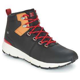 DC Shoes Muirland LX