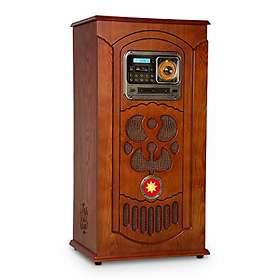Auna Musicbox Jukebox