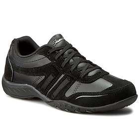scarpe nike easy