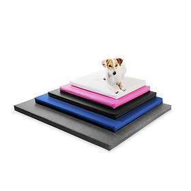 Bia Bed Madrass 70x60cm