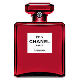 Chanel No.5 Limited Edition edp 100ml