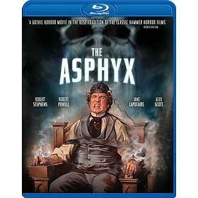 The Asphyx (UK)