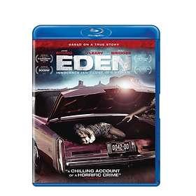 Eden (UK)