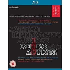 retro-ACTION! (UK)