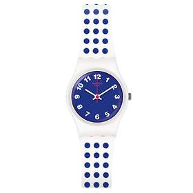 Swatch LW159