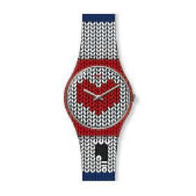 Swatch Amaglia GB306