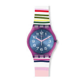 Swatch Funny Lines GP153