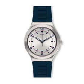 Swatch Brut De Bleu YWS431
