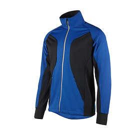180 bpm Hellner XC Jacket (Herr)
