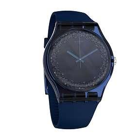Swatch Blusparkles SUON134