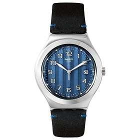 Swatch Blues YWS438