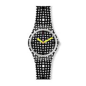 Swatch Sixtease GW197