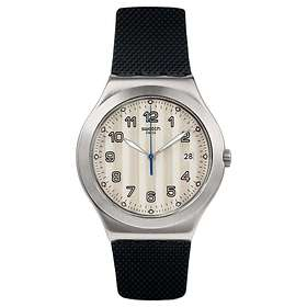 Swatch Côtes Silver YWS437