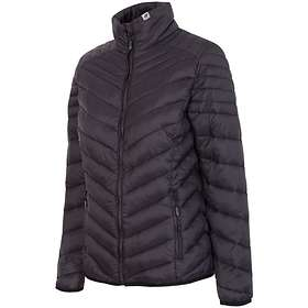 4F Katia Down Jacket (Dam)