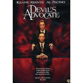 Devil's Advocate (US)