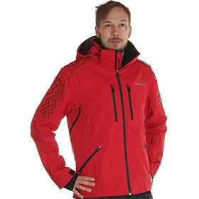 DIEL Aspen Jacket (Herr)