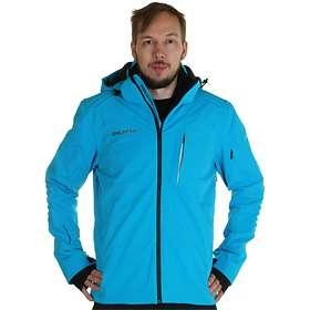 DIEL Val Disere Jacket (Herr)