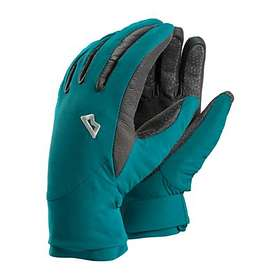 Mountain Equipment Terra Glove (Unisex)