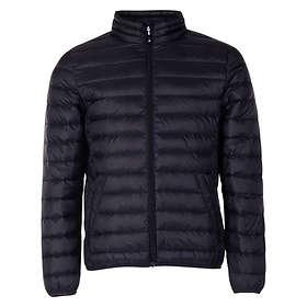 Tuxer Keflavik Jacket (Herr)
