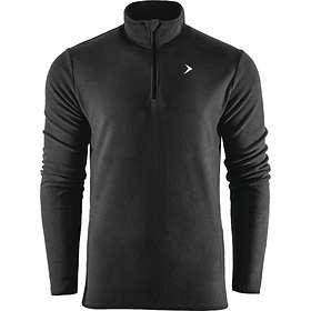 Outhorn Midela Sweater 1/4 Zip (Herr)