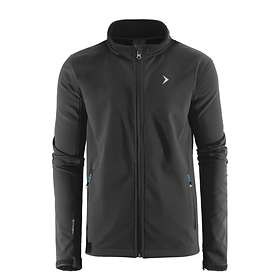 Outhorn Murphy Softshell Jacket (Herr)