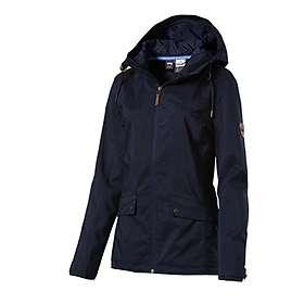 f20dc1d5a4 Vans Doppler Puffer MTE Jacket (Women's) Best Price | Compare deals ...
