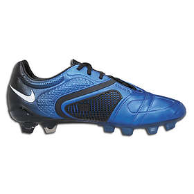 low priced 86dae 23581 Nike CTR360 Maestri FG (Men s)