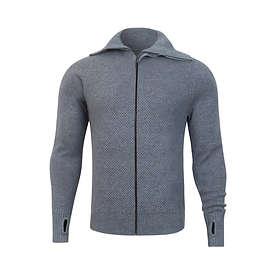 Tufte Wear Bambull Blend Jacket (Herr)