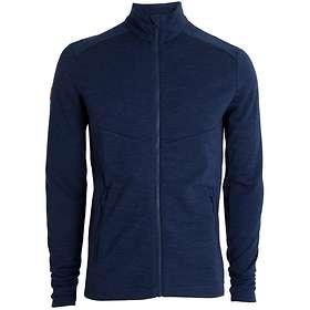Tufte Wear Wool Fleece Jacket (Herr)