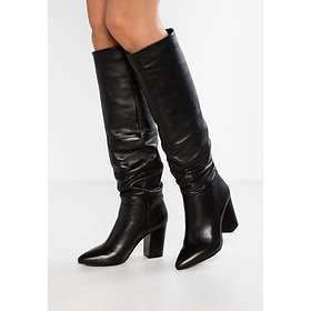 18fc9976a58 Find the best price on Steve Madden Sensai